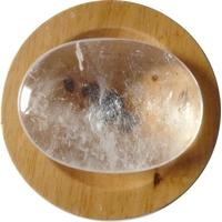 galet-cristal-de-roche-5-x-7