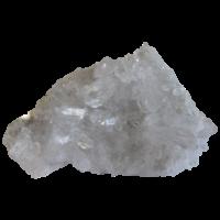 Amas Cristal de Roche  moins de 250G