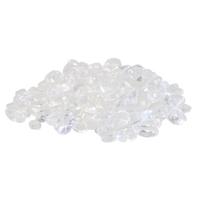 Cristal de Roche Taille XS - Qualité AAA - Sachet 500 grs