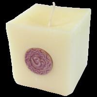 41123-1-bougie-parfumee-chakra-couronne