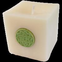 41120-1-bougie-parfumee-chakra-du-coeur
