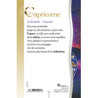 34515-1-carte-zodiaque-sagittaire-0043942001375446527