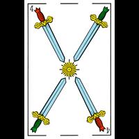 233-3-cartes-catalanes