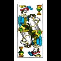 236-2-bolognaises