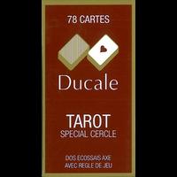 Tarot Ducale