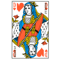 836-3-jeu-de-cartes-la-gauloise