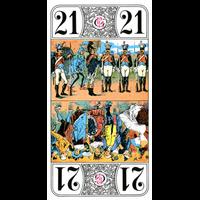 866-2-tarot-grimaud
