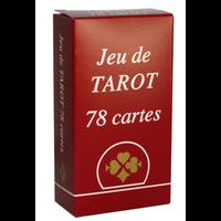 Tarot Gauloise