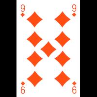 907-3-ducale-dos-bleu