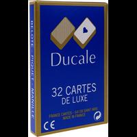 Jeu Ducale 32 Cartes