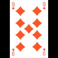 934-3-jeu-ducale