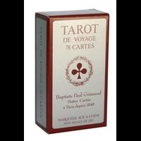 Mini Tarot de Voyage