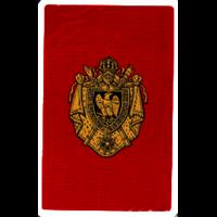Coffret Jeu Empire