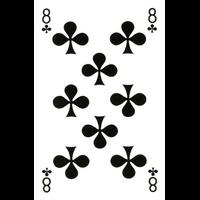 14722-3-ducale
