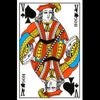 14724-2-ducale