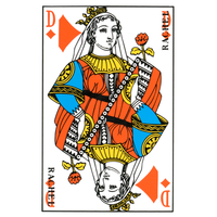 15506-2-la-gauloise