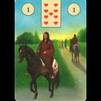 39545-2-pagan-lenormand