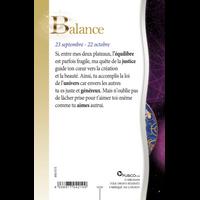34512-1-carte-zodiaque-balance-0842141001375447530