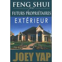Feng Shui Pour Futurs Propriétaires - Extérieur - Joey Yap
