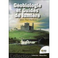 Géobiologie et Guides de Lumière - Jean-Paul Bardoux