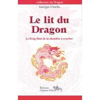 Le Lit du Dragon  - Georges Charles
