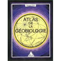 Atlas de la Géobiologie - Georges Prat
