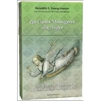 Cartes Messagères des Anges - M. Young-Sowers