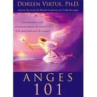 Anges 101 - Doreen Virtue
