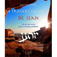A Travers les Yeux de Jean - Vol. 2 - Jean-Claude Genel