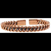 Bracelet Cuivre et Zinc