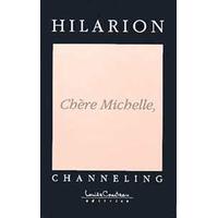 Chère Michelle - Hilarion - Tom Relder