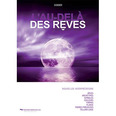 Au-delà des Rêves - D. Didier