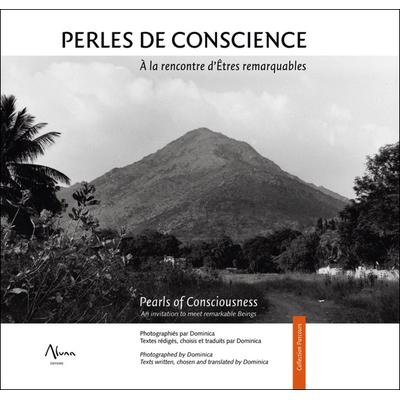 Perles de Conscience - Dominica