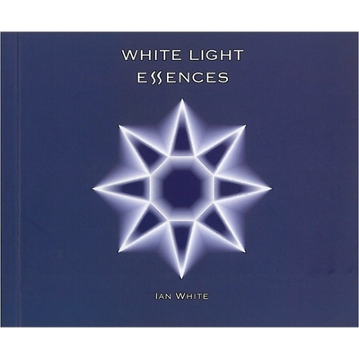 White Light Essences -  Ian White
