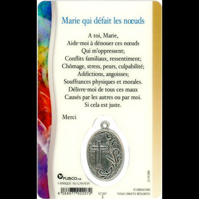 33601-1-marie-qui-defait-les-noeuds-0317826001361797595
