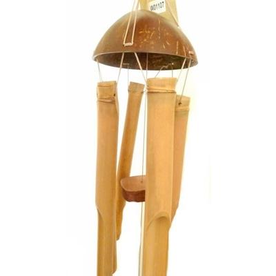 carillon-bambou2