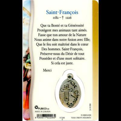 33600-1-saint-francois-0291069001361798236