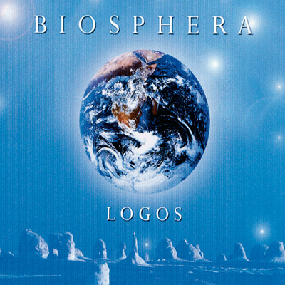Biosphéra - Logos