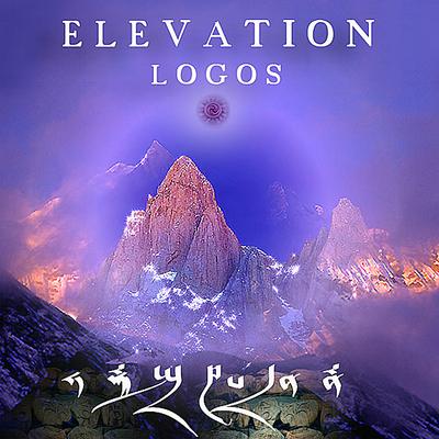 Elevation - Logos
