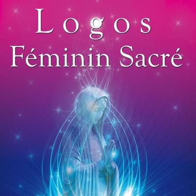 Féminin Sacré - Logos