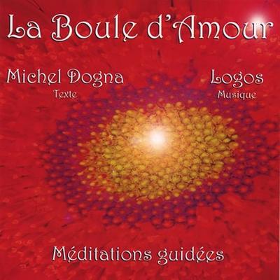 La Boule d'Amour - Logos / Dogna