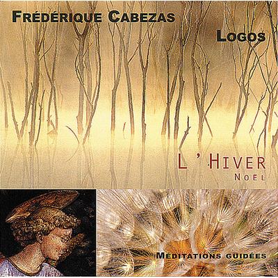 L'Hiver Noël - Logos / Cabezas