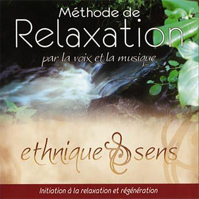 Ethnique & Sens - Isabelle Le Faucheur
