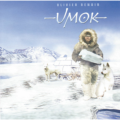 Umok - Olivier Renoir