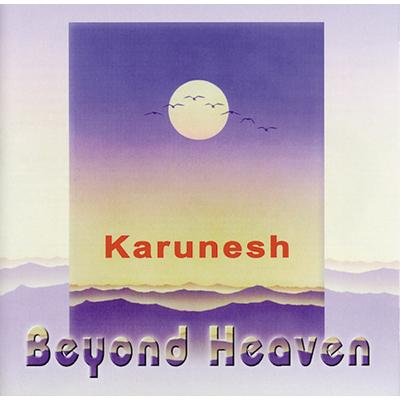 Beyond Heaven - Karunesh