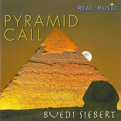 Pyramid Call - Buedi Siebert