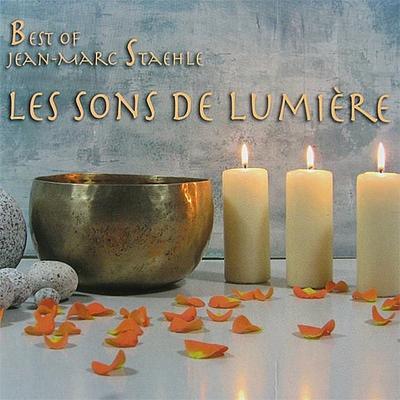 Les Sons de Lumière - Best of Staehle
