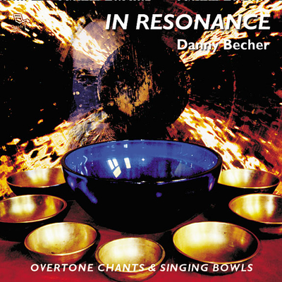 In Resonance - Danny Becher