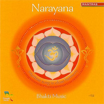 Narayana - Bhakti Music