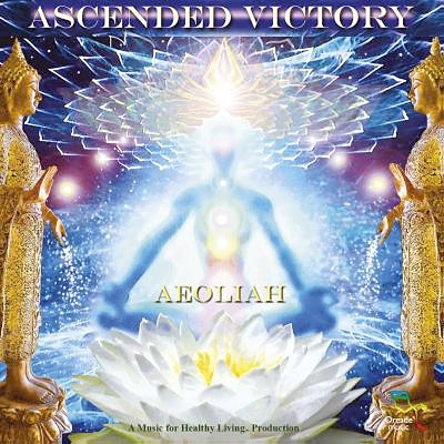 Ascended Victory - Aeoliah